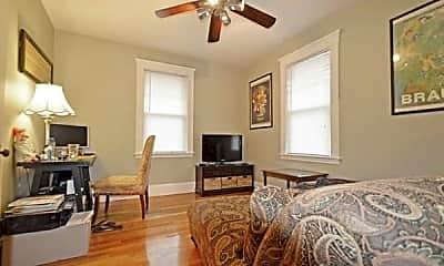 Bedroom, 160 Vassall St, 0