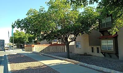 Vista Sierra Apartments, 0