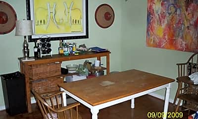 Dining Room, 114 W Barre St., 0