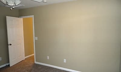 Bedroom, 2459 Mid Salem Drive, 2