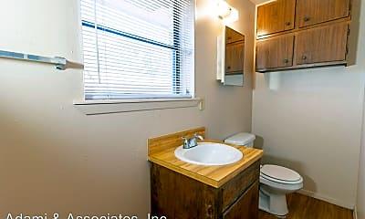 Bathroom, 308 Hollyhill Ln, 2