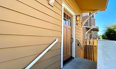 Patio / Deck, 160 Valley Oak Dr, 0