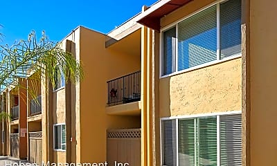 Building, 9233 Kenwood Dr, 2