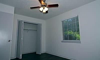 Bedroom, Meadows Edge, 2