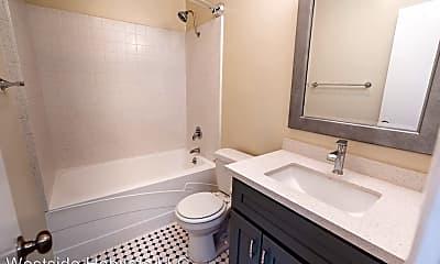 Bathroom, 11645 Gorham Ave, 1