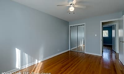 Bedroom, 7211 Division Ave Unit 2C, 2