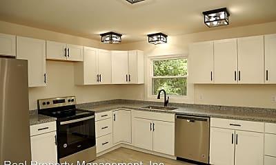 Kitchen, 2228 Center Ave, 0