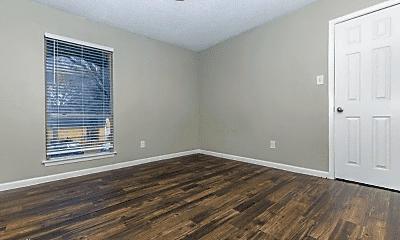Bedroom, 9302 Beck Ave, 1