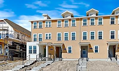 Building, 6086 W South Jordan Parkway, 0