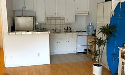 Kitchen, 2931 2nd St, 0