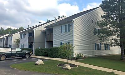 Meadowcreek Apartments, 0