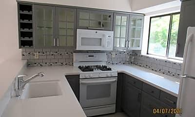 Kitchen, 55 Village Pkwy, 1