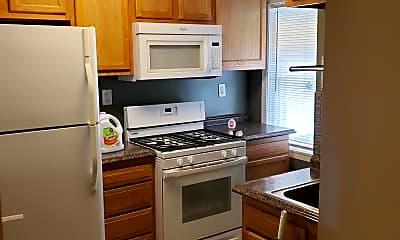 Kitchen, 516 Baltic Ave, 0