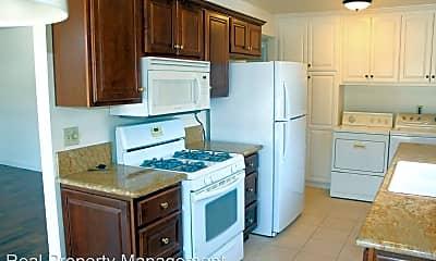 Kitchen, 3709 Balboa Dr, 1