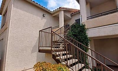Building, 1405 S Nellis Blvd, 0