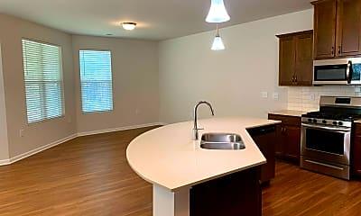 Kitchen, 6069 Beale Loop, 0