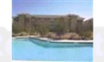 Veraison Village Apartments, 1