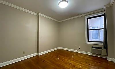 Bedroom, 151 Sip Ave 3, 1