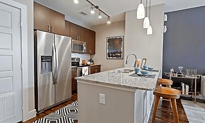 Kitchen, 8719 TX-71, 0