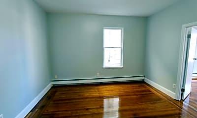 Bedroom, 641 Beach St, 1