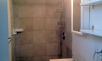 Bathroom, 2120 E Lombard St, 1