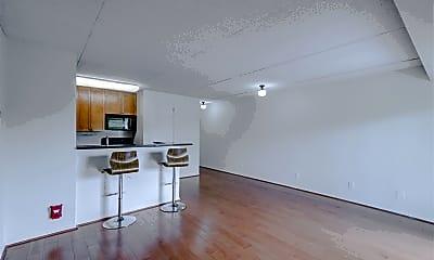 Kitchen, 60 S Van Dorn St, 1