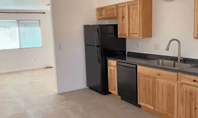 Kitchen, 2847 N Palo Verde Ave, 1