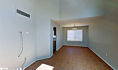 Living Room, 7552 E Natal Ave, 1