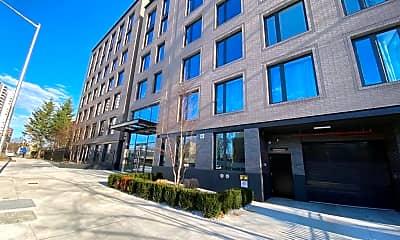 Building, 3128 Henry Hudson Pkwy 601, 0