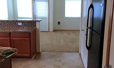 Kitchen, 2301 116th St SW, 1