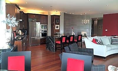 Dining Room, 333 S Monroe St, 0
