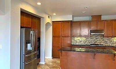 Kitchen, 1251 Trestlewood Ln, 0
