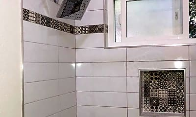 Bathroom, 440 N Coronado St, 2