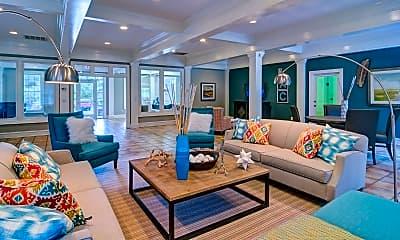 Living Room, Austin Chase, 0