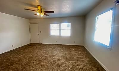 Bedroom, 5093 Olivewood Ave, 1