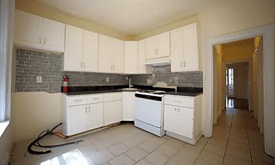 Kitchen, 23 Wegman Pkwy, 1