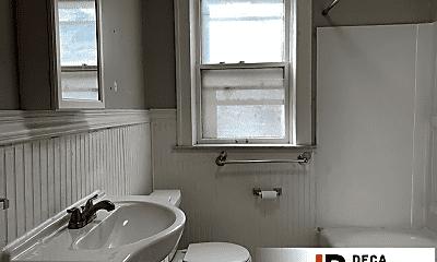Bathroom, 4953 Mardel Ave, 2