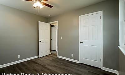 Bedroom, 265 Raintree Dr, 1