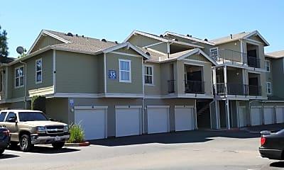 White Rock Apartments, 0