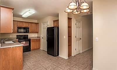 Kitchen, 4047 Glenstone Terrace, 2