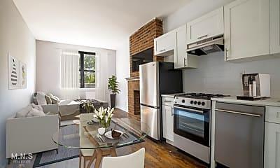 Kitchen, 307 W 29th St 1-B, 0