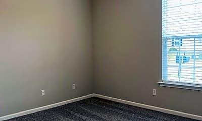 Bedroom, 143 Springhaven Dr, 1