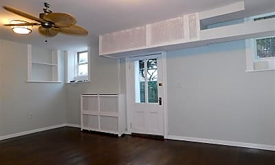 41 Columbia Terrace 1, 0