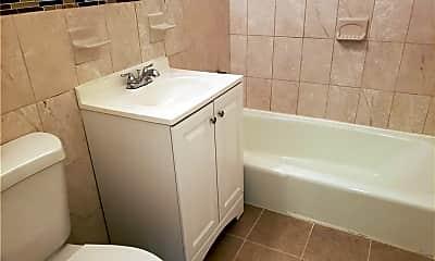 Bathroom, 197 Hoover Rd 2C, 2