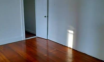 Bedroom, 49 Kibbe St, 2