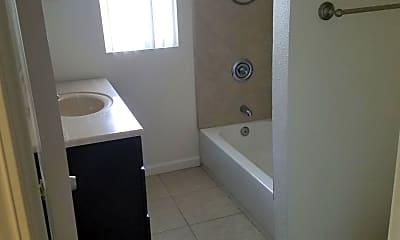 Bathroom, 6141 Marbrisa  Unit A, 2