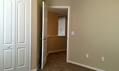 Bedroom, 932 Jade Forest Avenue, 2