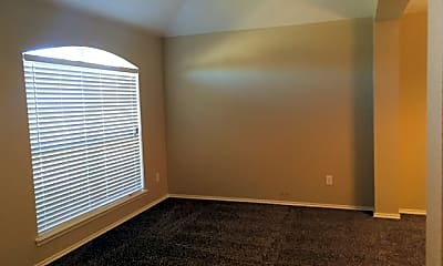 Bedroom, 1204 Brownford Drive, 1