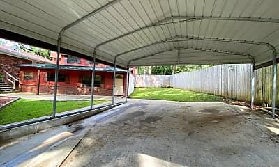 Patio / Deck, 1835 Portland Ave, 2