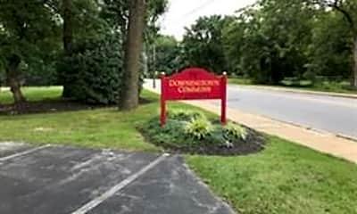 335 E Lancaster Ave D5, 0